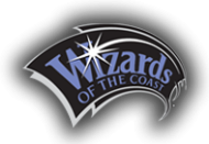 wizards logo 2